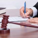 litigation-dispute-resolution-turkish-lawyers