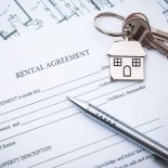 real-estate-investment-purchase-sales-turkish-lawyers
