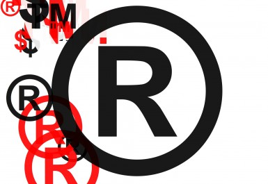 intellectual-property-ip-law-lawyer-infringement-copyright-trademarks-patent-design-advertising-turkish-lawyers