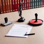 inheritance-succession-law-property-will-dispute-turkish-lawyers