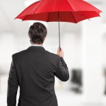 insurance-reinsurance-claim-dispute-turkish-lawyers