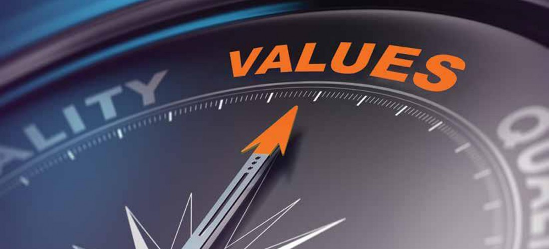 our-values-anil-antonetti-turkish-lawyers