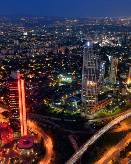 corporate-law-and-corporate-governance-advisers-turkish-lawyers
